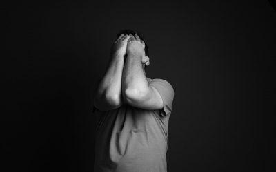 Troubles anxieux : prévention, causes, symptômes et traitement