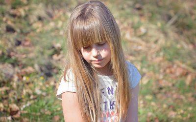 Comment détecter les troubles du comportement ?