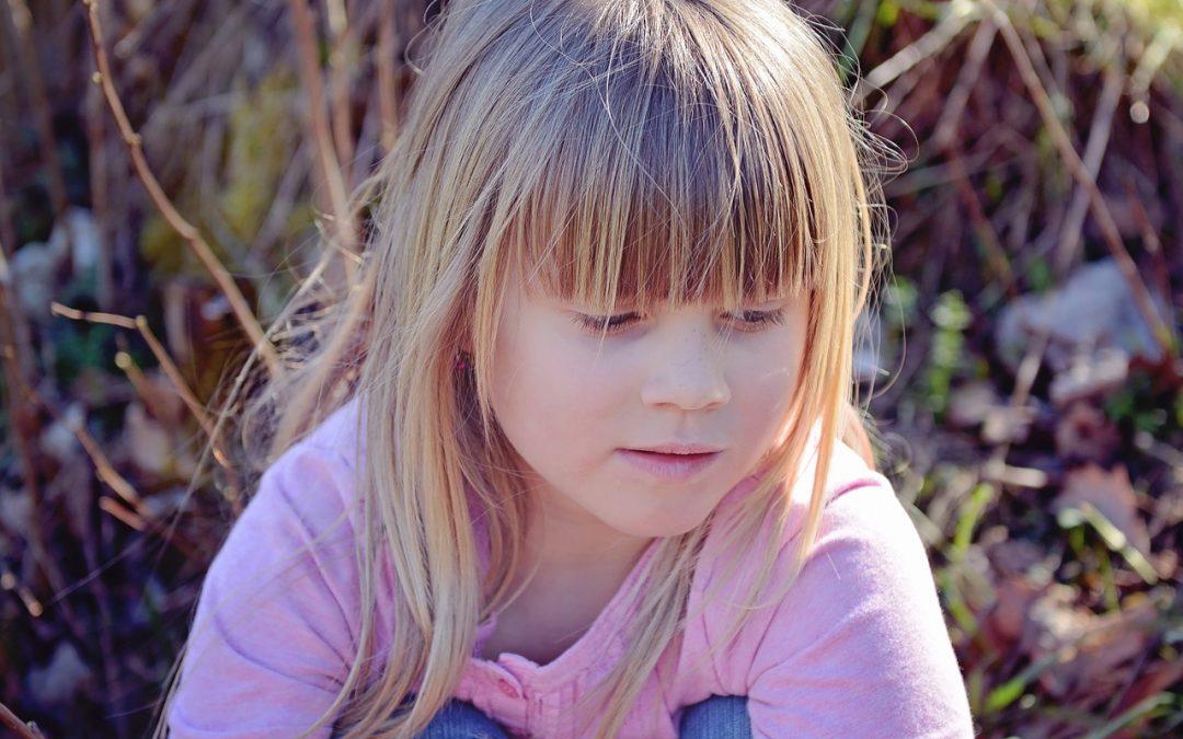 Comment reconnaître et soigner la cyclothymie chez l'enfant ?